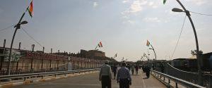 Referendum Kurds