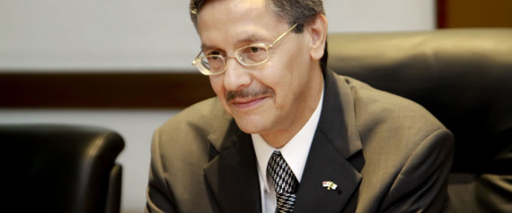 Très attendu, le nouvel ambassadeur d'Algérie en France, Abdelkader Mesdoua, a officiellement pris ses fonctions