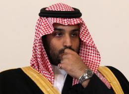 هل بدأت الفوضى في السعودية بسبب طيش  محمد بن سلمان؟
