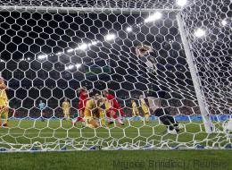 Tschechien - Deutschland im Live-Stream: WM-Quali der Frauen online sehen, so geht's