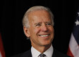 Joe Biden: If We Lose Election, It Could Be To 'Barrage Of Super PAC Money'
