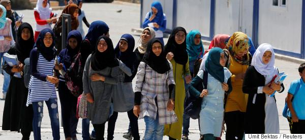 Στο νέο σχολικό πρόγραμμα της Τουρκίας, το Ατατούρκ, ο Δαρβίνος και ο όρος Τζιχάντ αλλάζουν σημασία