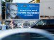 FT: Τζορτζ Σόρος, ο επενδυτής με τα δισεκατομμύρια που όλοι «αγαπούν» να μισούν