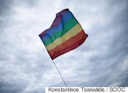 Εκπρόσωποι ΛΟΑΤΚΙ κοινοτήτων σχολιάζουν το νομοσχέδιο για τη νομική αναγνώριση της ταυτότητας φύλου