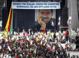 Wieso ausgerechnet der Streit um die PKK Deutschland und die Türkei einander wieder näher bringen kann