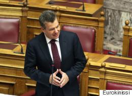 Εγκύκλιος για την χορήγηση σύνταξης βάσει ευρωπαϊκών κανονισμών και διμερών συμβάσεων