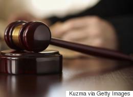 ΣτΕ: Συνταγματική η απόφαση για τα υψηλά πρόστιμα σε εργοδότες για την αδήλωτη εργασία