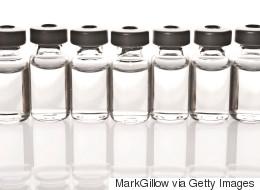 Καθολικός εμβολιασμός για την ιλαρά στους Ρομά που διαμένουν σε καταυλισμούς