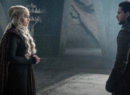 Game of Thrones..نهاياتٌ رائعةٌ تستحق الانتظار