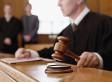 Gerichtsurteil: Wer Hartz IV beziehen möchte, darf kein teures Auto besitzen