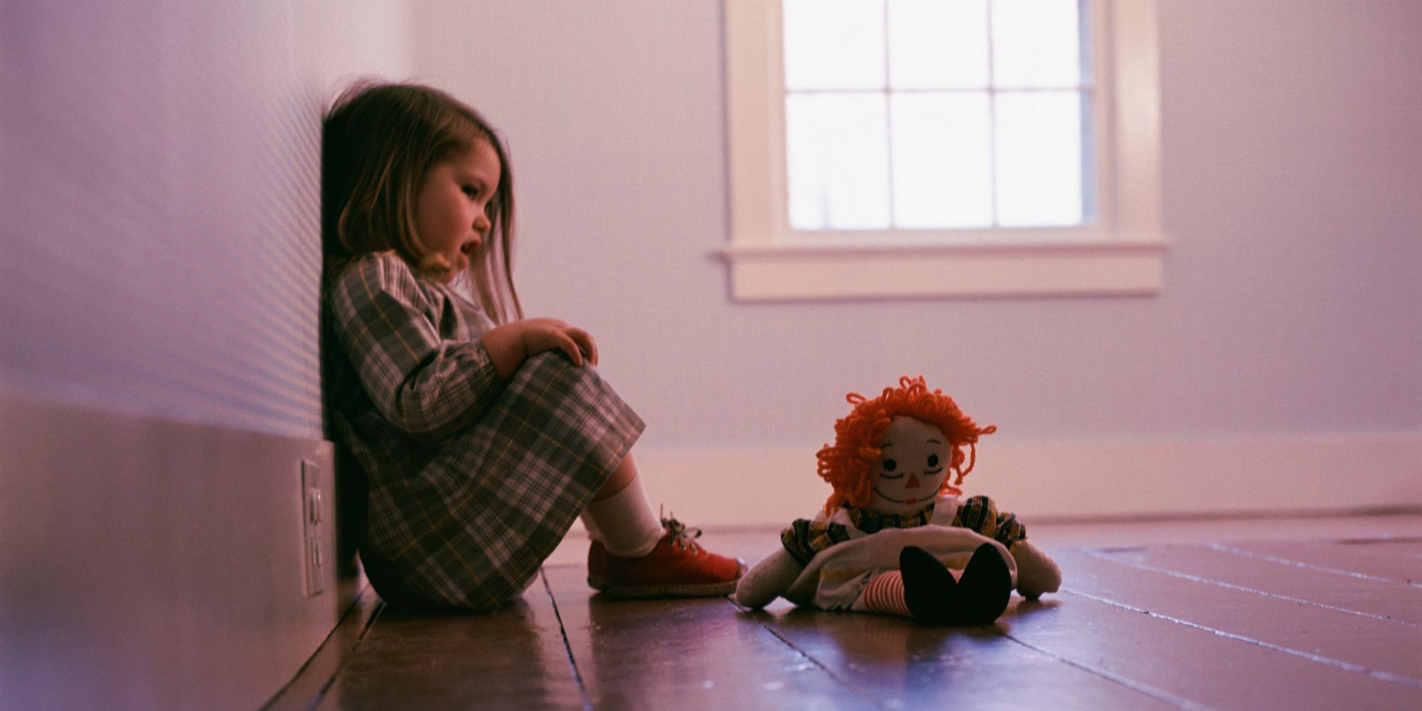 "22"" 55CM Lifelike silicone reborn baby dolls for sale"