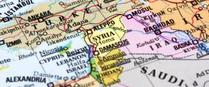 Cyprus Israel Travel