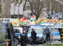 Warum die Bundesregierung die PKK nicht mehr als Terrororganisation einstufen sollte