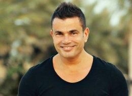 فيديو:عمرو دياب يتعرض للضرب من صلاح السعدني.. من ينبش في ماضي الهضبة؟