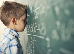 بهذه الطريقة تقتل النظم التعليمية الإبداع عند الأطفال