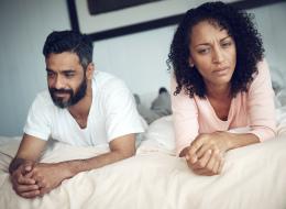 كيف تكتشفين خيانة زوجك عن طريق الفيسبوك؟