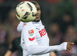 SC Freiburg - Hannover 96 im Live-Stream: Bundesliga online sehen, so geht's