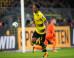 Hamburger SV – Dortmund im Live-Stream: Bundesliga online sehen, so geht's