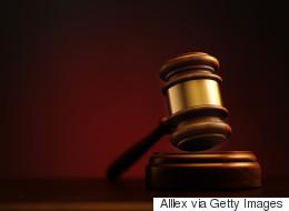 Κρήτη: Ελεύθερος με περιοριστικούς όρους 67χρονος που είχε καταδικαστεί για βιασμό 8χρονης