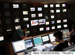 Η δημοσιογραφία υπό αμφισβήτηση: Ένας στους τέσσερις Έλληνες δεν πιστεύει στα ΜΜΕ