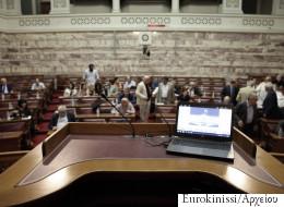 Στη Βουλή  το νομοσχέδιο του ΥΠΕΝ για τον έλεγχο και την προστασία του δομημένου περιβάλλοντος