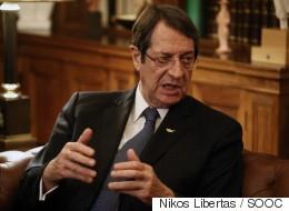 Oι HΠΑ έτοιμες να βοηθήσουν στην επανέναρξη των συνομιλιών για το Κυπριακό