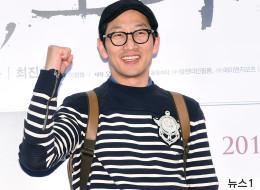 '창렬스럽다' 패소에 대한 김창렬의 반응