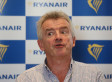 Ryanair And Customer Service - Finally I Understand What Oxymoron Actually Means