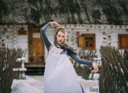 Μια 19χρονη από τη Ρωσία είναι η φετινή νικήτρια του μεγαλύτερου διαγωνισμού φωτογραφίας στον κόσμο