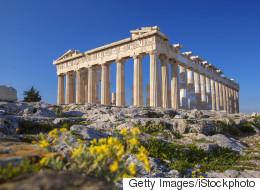 Ελεύθερη είσοδος σε μουσεία και αρχαιολογικούς χώρους, και εκδηλώσεις στις 22-24 Σεπτεμβρίου