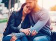 Broken-Heart-Syndrom: Was Leid in unserem Körper bewirken kann
