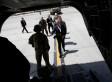 US-Verteidigungsminister glaubt, Angriff auf Nordkorea würde Verbündeten nicht schaden - doch Experten widersprechen