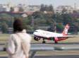 Große Teile von Air Berlin sollen an die Lufthansa verkauft werden