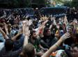 Katalonien-Konflikt spitzt sich zu: Madrid entsendet weitere Polizisten