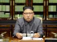 EIL - Reaktion auf Trumps UN-Rede: Nordkorea droht USA mit Raketenschlag