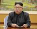 """""""مُختلٌّ عقلياً وسيدفع الثمن غالياً"""".. كيم جونغ: خطاب ترامب ضدنا في مجلس الأمن أشرس إعلان للحرب"""