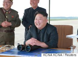 김정은 덕분에 미국서 '늙다리' 검색이 폭주하다