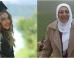 قُتلتا بصمتٍ وعُثر على جثتيهما في المنزل.. مقتل معارِضة سورية وابنتها بإسطنبول في ظروف غامضة