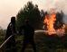 Σε εξέλιξη φωτιά στη Νεμέα -Τι λέει ο δήμαρχος