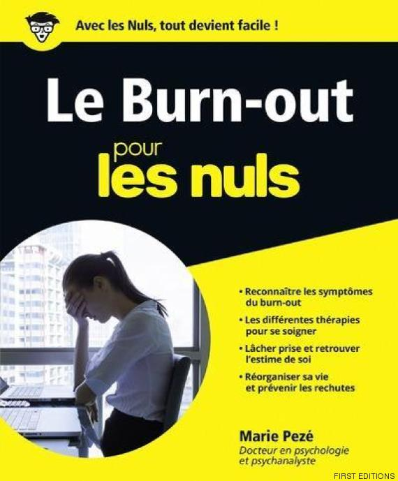 5 conseils pour d finir et venir bout du burn out marie pez. Black Bedroom Furniture Sets. Home Design Ideas