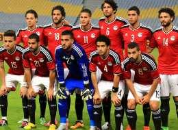 هل يقف النحس والسحر وراء خسارة المنتخب المصري في البطولات؟