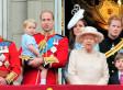 Die Queen hat einen Großteil von Prinz Williams Ausbildung übernommen - aus einem guten Grund