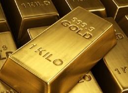 الذهب في جسم الإنسان! تعرَّف على حجمه بداخلك وكيف يحميك من هذه الأمراض الخطيرة؟