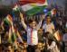يرون فيه نوعاً من الثأر.. أكراد العراق ماضون في استفتاء الانفصال رغم المخاوف الإقليمية والدولية