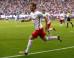 RB Leipzig – Eintracht Frankfurt im Live-Stream: 1. Bundesliga online sehen, so geht's