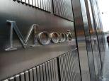 Ο Moodys υποβάθμισε το Ηνωμένο Βασιλείο σε Aa2