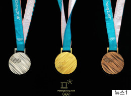 프랑스가 평창 올림픽 불참설에 답했다