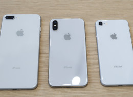 جامعة هارفارد: آبل تبطئ هواتف آيفون القديمة لبيع الملايين من الموديلات الجديدة!