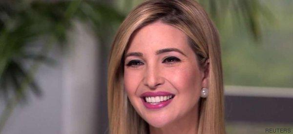Chirurg packt aus: Ivanka Trump löst Schönheitswahn unter New Yorkerinnen aus