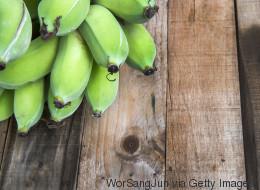 Nie wieder unreifes Obst und Pestizide im Essen - diese Technologien könnten die Lösung dafür sein